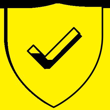 Seguridad para sitios web