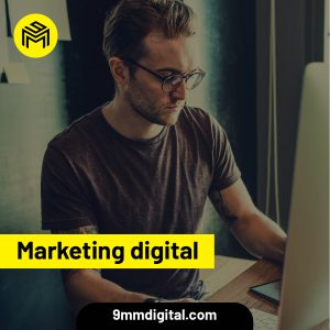 9mmdigital marketing digital