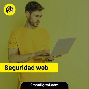 9mmdigital seguridad web