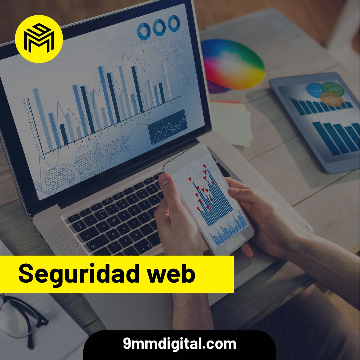 9mmdigital-agenciadigita-campañas-de-publicidad-con-contenido-malicioso