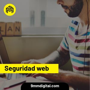 9mm seguridad web