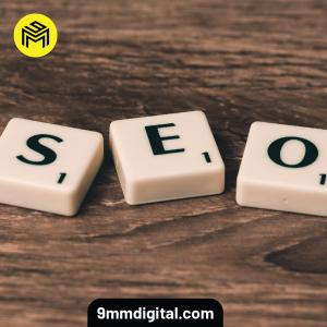6 Consejos para la optimización de motores de búsqueda