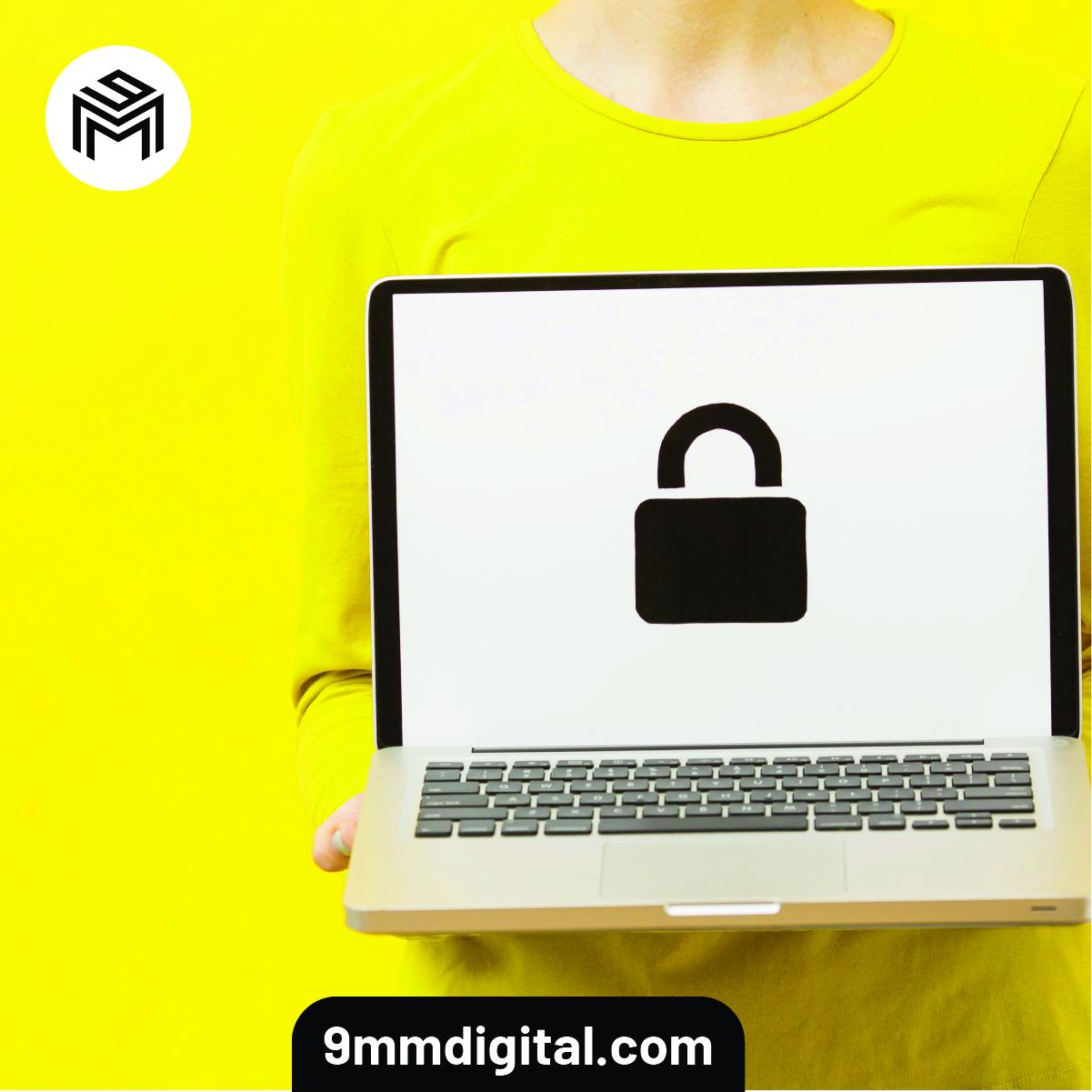 ¿Qué son los certificados SSL?