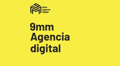 9mm agencia digital