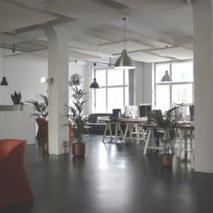 6 cosas que tienes que saber antes de contratar a una agencia de marketing digital