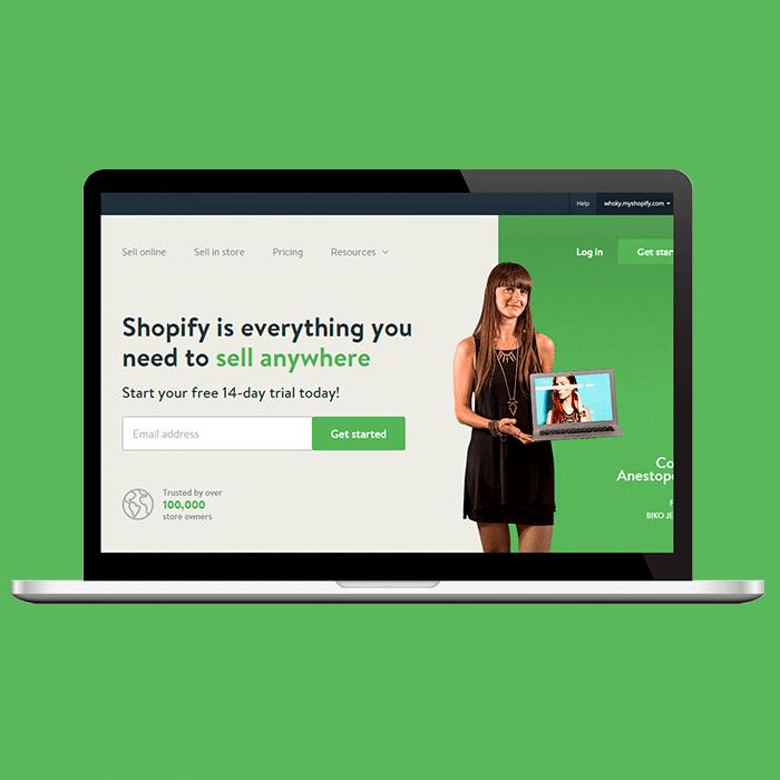 Shopify-Ventajas,-funciones-y-características-que-debes-conocer-2