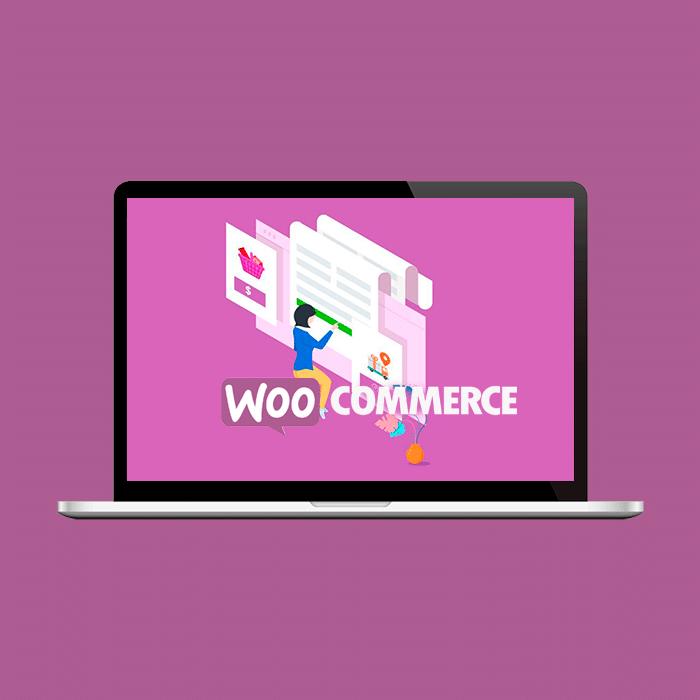 Woocommerce ventajas, funciones y características