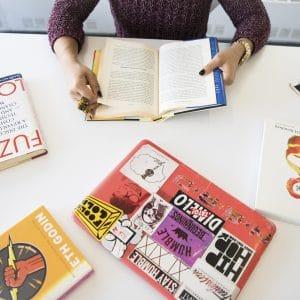 libros-recomendados-de-marketing