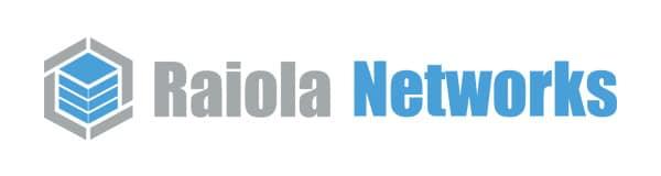 Riola Networks
