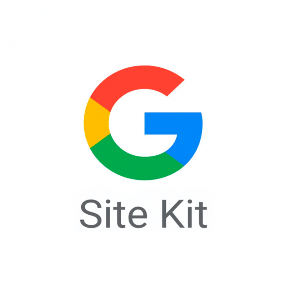 Site Kit marketing digital