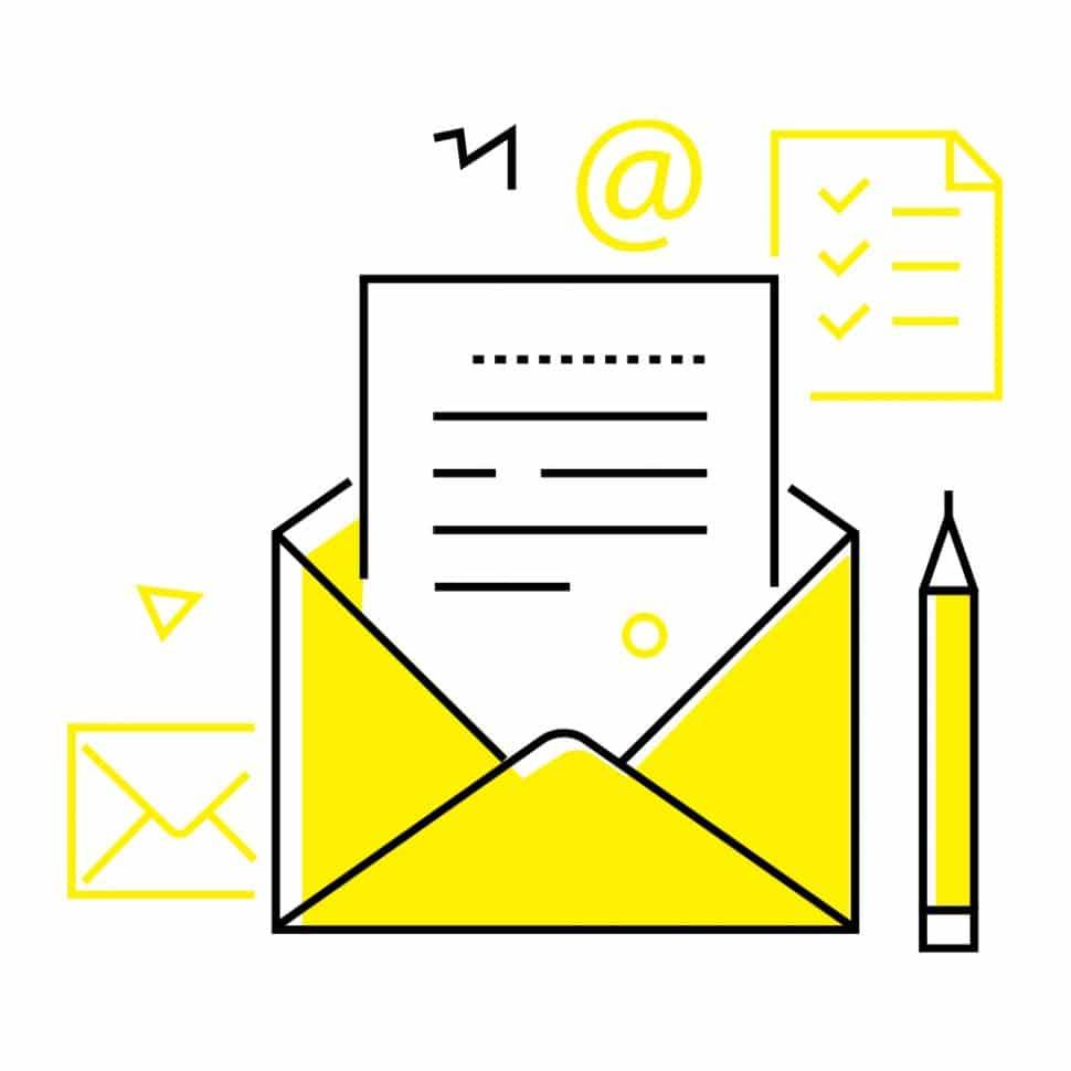 ¿Por qué son importantes los newsletters: consejos
