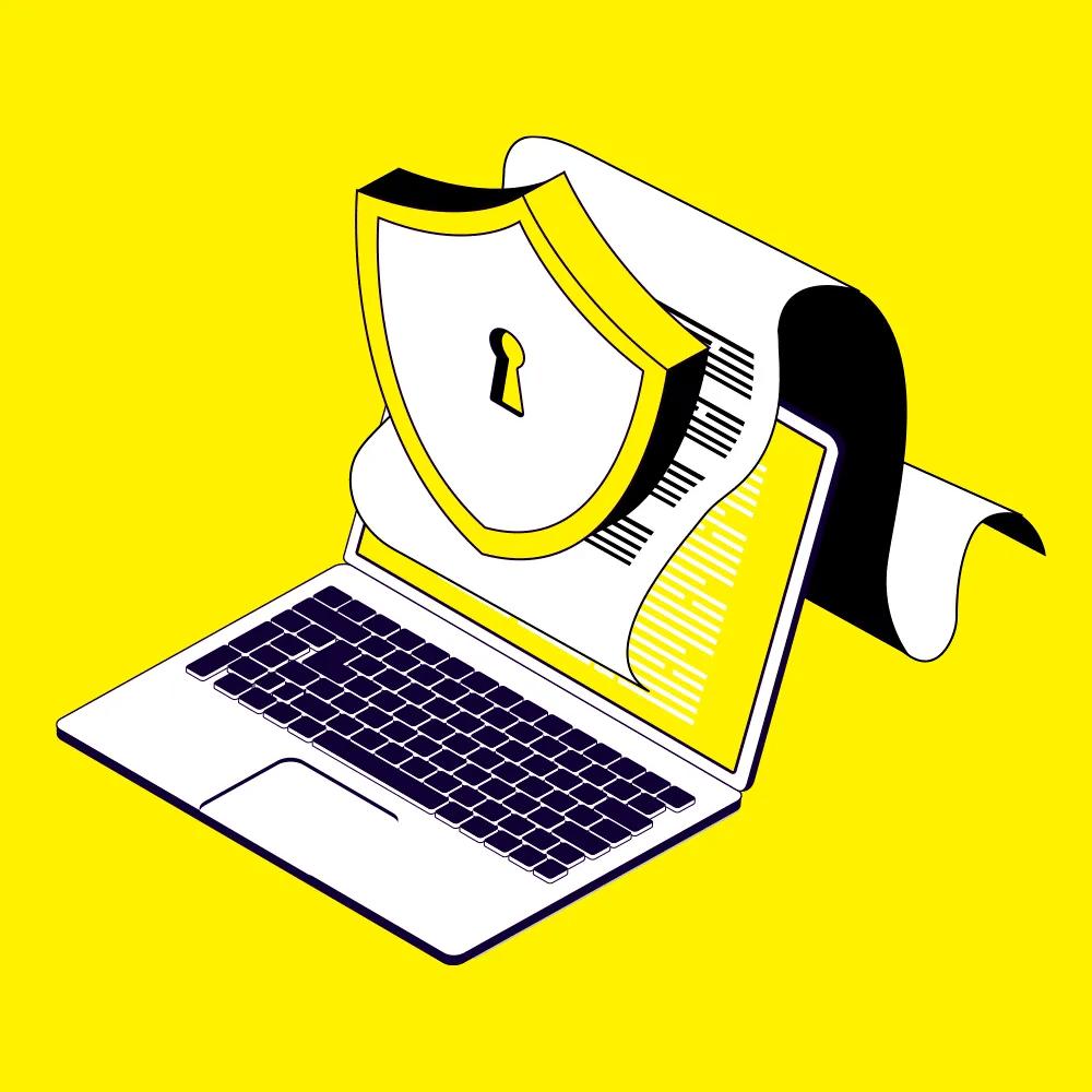 PLugins para migrar y proteger wordpress